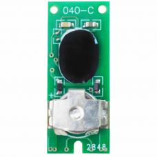 Chip Reset T6711 Maintenance Box PXBM3 Printer Epson L1455 WF7611 Resetter Chip Pembuangan Waste Ink Pad WF-3011 WF-7111 WF-7511 WF-7611 WF-7711 WF-7110 WF-7110DTW WF-7610 WF-7620 WF-3521 WF-3620 WF-3640