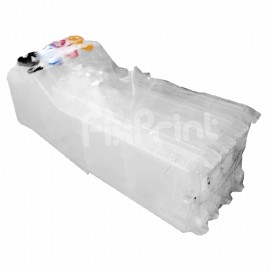 Cartridge CISS Brother LC10 LC37 LC51 LC57 LC960 LC1000 LC970 Panjang, Cartridge DCP-130C DCP-330C DCP-540CN DCP-750CW Fax-2480C MFC-240CN MFC-440CN MFC-660CN MFC-665CW MFC-1360 MFC-3360C MFC-5460C MFC-260C MFC-135C MFC-150C Panjang