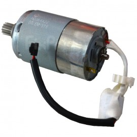 Dinamo Motor Samping Printer Epson L1800 1390 R1390 T1100 L1300 R1400 R2000 Used, Part Number 2133292-01