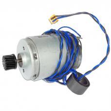Dinamo Bawah Canon G1010 G2010 G3010 G4010 G1000 G2000 G3000 2770 ip2770 mp258 mp287 mp237 Used DC 12 Volt 12v
