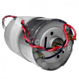 Dinamo Motor Bawah Printer Epson L360 L365 L310 L565 L110 L210 L300 L350 L550 L355 L555 New Original, Part Number 211669300