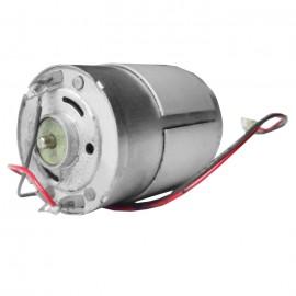 Dinamo Motor Canon MP145 MP198 MX308 MX318 IP1880 iP1980 1880 1980 Used, Motor Carriage IP1880 DC 12 Volt 12v