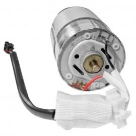 Dinamo Motor Samping Printer Epson L1800 1390 R1390 T1100 L1300 R1400 R2000 New Original, Part Number 2133292-01