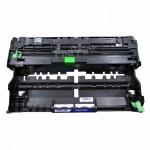 Drum Kit Unit DR3455 DR-3455 New, Imaging Drum HL-L5100DN HL-L6200DW HL-L6400DW DCP-L5600DN MFC-L5900DW MFC-L6900DW