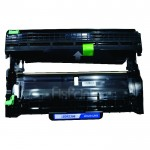 Drum Kit Unit DR2306 DR-2306 TN2356 TN-2356  New, Imaging Drum HL-2360dn HL-2365dw DCP-L2540dw MFC-L2700d MFC-L2700dw MFC-L2740dw