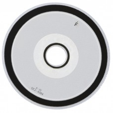 Encoder Bulat Canon E460 ip2870 mg2570 mg2470 e400 Bekas Like New, Timing Disk ip2870 mg2570 mg2470 e400