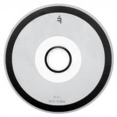 Encoder Bulat Canon G1010 G2010 G3010 G4010 G1000 G2000 G3000 G4000 iP2770 MP258 MP287 MP237 MX397 MX377 MX337 New Original, Timing Disk 2770 MP258 MP287 MP237
