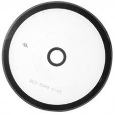 Encoder Bulat Canon MX308 iP1880 iP1980, Timing Disk Canon MX-308 1980 1880 Bekas Like New