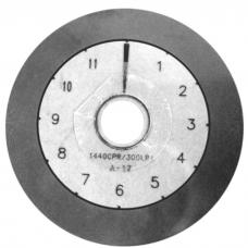 Encoder Bulat Epson T13 T13x TX121 TX121x L100 L200 Bekas Like New, Timing Disk T13 T13x TX121 TX121x L100 L200