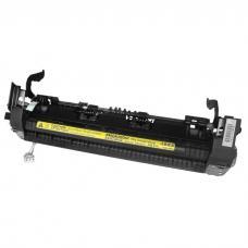 Fixing Assembly Printer HP P1102, Fuser Assembly Unit HP p1102 Bekas Like New