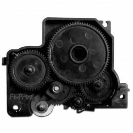 Gear RDA Printer Epson LQ2180 LQ-2180 LQ2170 LQ-2170 LQ2190 LQ2070 LQ2080 FX2180 FX2170 Used