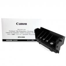 Head Printer Canon IX6770 IX6870 MX720 MX721 MX722 MX725 MX726 MX727 MX920 MX922 MX924 MX925 MX926 MX927 iX6820 iX6850, Printhead Canon QY6-0086