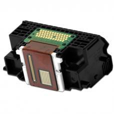 Head Printer Canon MG5230 MG5240 MG5370 MX882 MX886 MX897 IP4820 IP4920 IX6560 IX6580 IP4870 MG5270 New Original, Printhead Canon QY6-0080 PGI725 CLI726