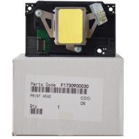 Head Printer Epson L1800 1390 R1390 1400 1410 R360 R380 R390 R260 R265 R380 R390 RX580 RX590 1500W 1430 New Original, Printhead Epson 1390
