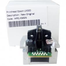 Head Printer Epson LX300 LX300+ LX300+II New Original, Printhead Epson LX-300 LX-300+ LX-300+II Original