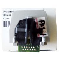 Head Printer Epson LX300 LX300+ LX300+II Original Refurbished, Printhead Epson LX-300+II