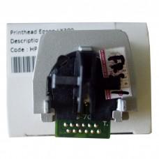 Head Printer Epson LX300 LX300+ LX300+II Used, Printhead Epson LX-300 LX-300+ LX-300+II Used