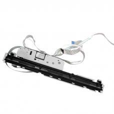 Head Scanner Canon MP237 + Kabel Scanner Cabutan
