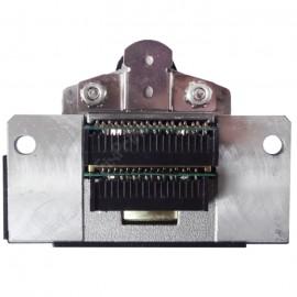 Head Printer Epson PLQ-20 PLQ-30 PLQ-30/30M PLQ30 PLQ 30 PLQ-22 PLQ22 PLQ 22 PL-Q22CSM Original Refurbished, Print Head Epson PLQ20  PLQ-30 PLQ-30/30M PLQ30 PLQ 30 PLQ-22 PLQ22 PLQ 22 PL-Q22CSM, Part Number F052010