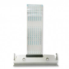 Head Printer Epson TM-T88IV TMT88IV T88IV TM T88IV TM-T884 TMT884 T884 TM T884 Bekas Like New