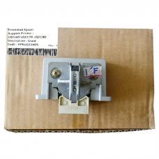Print Head Printer Epson LQ-2180 LQ-2170 LQ-2190 LQ-1900K2 LQ-2600K LQ2180 LQ2170 LQ2190 LQ1900K2 LQ2600K Bekas Like New