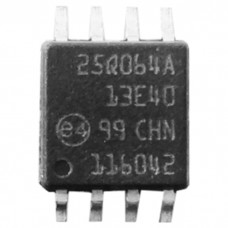 IC Eprom Printer Epson L385, IC Eeprom Reset Counter Board L385, Resetter Mainboard Epson L385