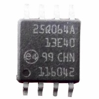 IC Eprom Canon MG3670 IC Reset Counter Mainboard Printer MG3670, Eeprom Resetter Board MG3670