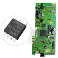 IC Eprom Printer Epson L365, IC Eeprom Reset Counter Board L365, Resetter Mainboard Epson L365