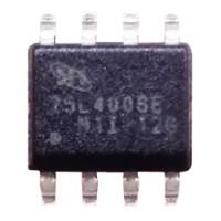 IC Upgrade Epson tx121 tx121x ke L200, Firmware L200