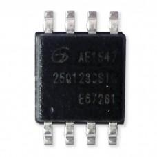 IC Eprom Mainboard Canon E480, IC Eeprom Reset Canon E480, IC Counter E480, Resetter Printer Canon E480