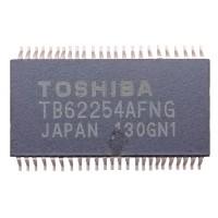 IC Toshiba TB62254AFNG, Chip IC Motor Epson T13 T13x  L100 L200 tx121 tx121x ME32
