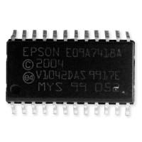 IC Power Printer Epson L1110 L3110 L3150 L100 L200 Board E09A7418A