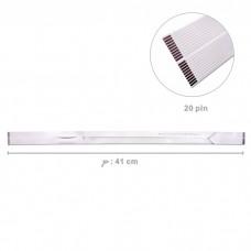 Kabel Head Epson L120, Cable Flexible Epson L120 (Tanpa Kabel Sensor)