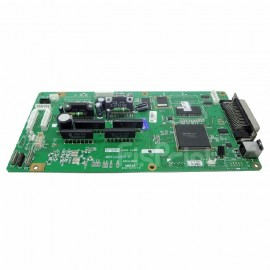 Board Epson PLQ20, Mainboard Printer PLQ-20, Motherboard plq-20 Used, Part Number Assy 2087556-10