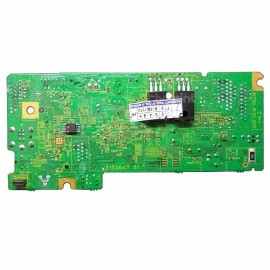Board Printer Epson L385, Mainboard L385, Motherboard L385 Used, Part Number Assy 2177140