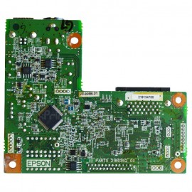 Board Epson TM-T82, Mainboard Epson TMT82, Motherboard Epson TM-T82 Used, Part Number B61207D00822