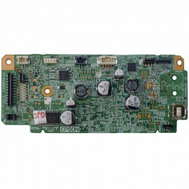 Mainboard Printer Epson L3150 L 3150 Motherboard Epson L3150 L-3150 Used, Part Number Assy 2190549
