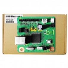 Board Canon ip2870 Cabutan, Motherboard IP2870, Mainboard Canon 2870 Cabutan