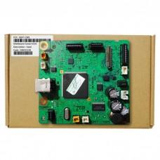 Board Printer Canon E510, Mainboard E510, Motherboard Canon E510 Used