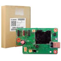 Board Printer Canon G1000, Mainboard G1000, Motherboard Canon G1000 New Original, Part Number QM7-4620 (QM4-4414)