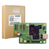 Board Printer Canon G2000, Mainboard G2000, Motherboard Canon G2000 New Original, Part Number QM7-4570 (QM4-4438)