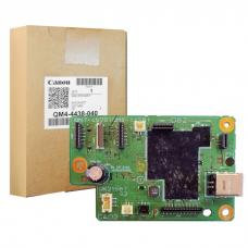 Board Printer Canon G2000, Mainboard G2000, Motherboard Canon G2000 New Original, Part Number QM7-4570 (QM4-4438)