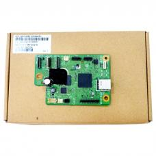 Board Printer Canon G3000, Mainboard G3000, Motherboard Canon G3000 New Original, Part Number QM7-4630 (QM4-4452)