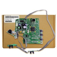 Board Printer Canon iP1700 1700, Mainboard Canon ip1700, Motherboard ip1700 Bekas Like New