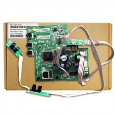 Board Printer Canon iP1880 1880 1800, Mainboard Canon iP1880, Motherboard IP1880 Bekas Like New