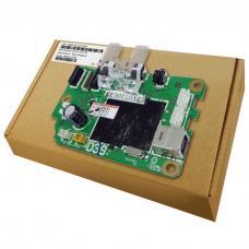 Board Printer Canon iP2770, Mainboard IP 2770, Motherboard Canon 2770 New Original