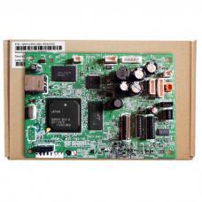 Board Printer Canon ip3680, Mainboard ip3680, Motherboard Canon 3680 Bekas Like New