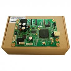 Board Printer Canon ix6560, Mainboard Canon iX6560, Motherboard Canon 6560 Bekas Like New