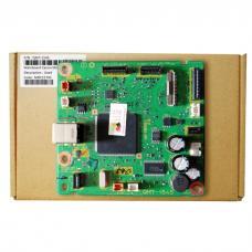 Board Printer Canon MG2270, Mainboard mg2270, Motherboard mg2270 Bekas Like New