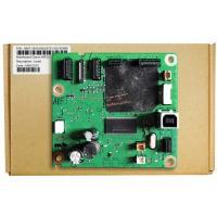 Board Printer Canon MP237, Mainboard Canon Mp237, Motherboard MP237 Bekas Like New